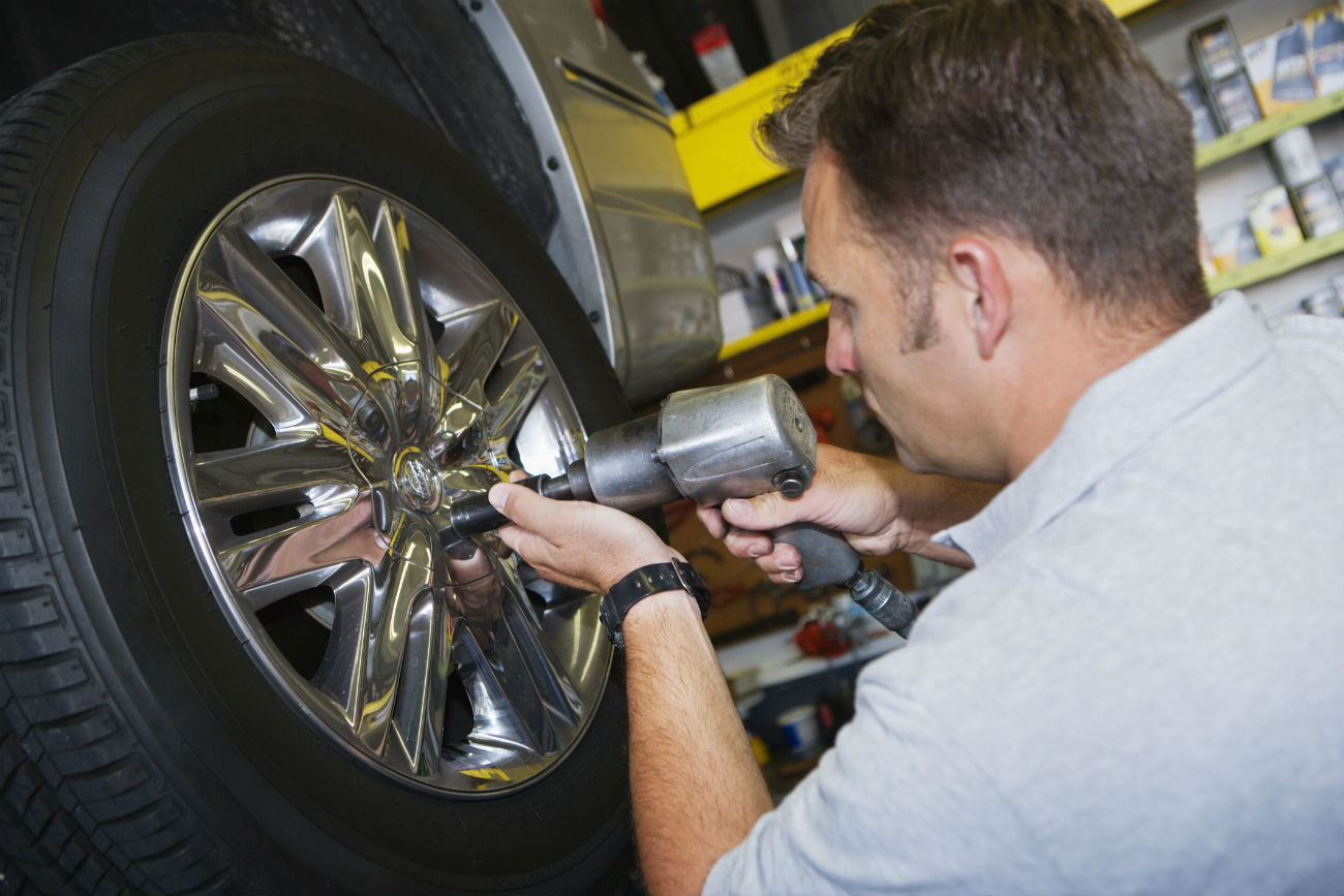 Used Tires Colorado Springs >> Dependable Tire Rotation Service In Colorado Springs Co 80909
